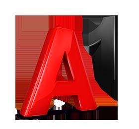 A1 Македонија